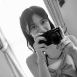 『【乃木坂46】これが『寺田蘭世1st写真集』最高露出度か…??オフショット大量解禁へ!!!!!!』の画像