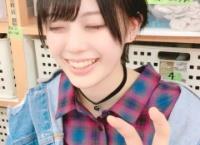 早坂つむぎがAKB48を卒業 チーム8メンバーのコメントや写真などまとめ