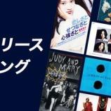 『欅坂46『サイレントマジョリティー』が「Rakuten Music」平成リリース楽曲で再生数ランキング総合1位に!』の画像