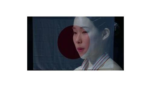 三原舞依が初優勝 四大陸選手権 【韓国など海外の反応】