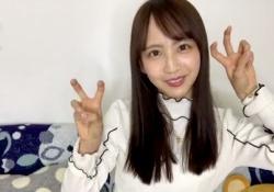 【乃木坂46】佐藤楓、めっちゃ可愛く仕上がってる・・・!