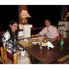 『セブの人気レストランと人気のバー』の画像