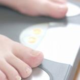 『お金がかからない!簡単に続けられる4つのダイエット☆』の画像