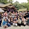 【AT満員❗️おさらい可】10/12 龍神レイキ 奈良講座