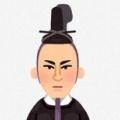 徳川慶喜「大阪城に篭れば薩長は攻め落とせない!!すぐに兵糧も無くなり江戸から援軍も来る!!」←