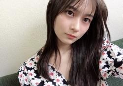 乃木坂46・鈴木絢音、マジ美人・・・・・!