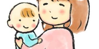 次男が離乳食や母乳をたっぷりあげても全然体重が増えない。悩みに悩みまくってたある日…