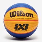 新・メッタのバスケとゲームと日常と(仮)
