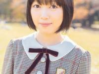 【乃木坂46】4期生の北川悠理、早速Twitterでフルボッコにされてしまう...(画像あり)