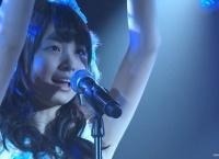 【AKB48】達家真姫宝と樋渡結依の「てもでも涙」www【田中将大 公演】