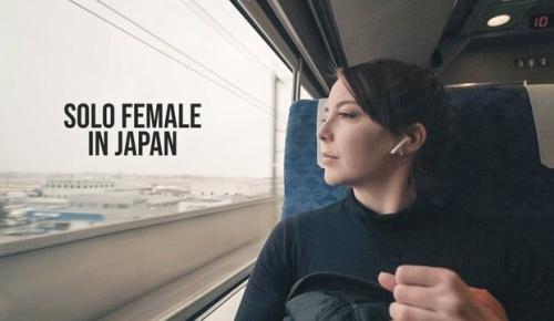新潟県村上市の魅力を紹介した女性ひとり旅映像に海外感動「癒やされる」「嫌なニュースを忘れられる」