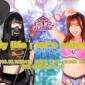 明日は両国KFCホールで12時から東京女子プロレス、17時か...
