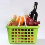 『業務スーパーの有能商品(オススメ情報)』の画像
