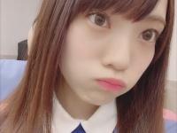 """【日向坂46】紅白でメンバーの""""愛萌に送るポーズ"""" は見れるのか!?"""
