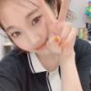 【NGT48】山田野絵の誕生日、NGT本スレも完全に忘れてるwwwwwwwww