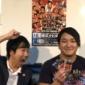 本日2本目は大日本プロレス11.28新木場大会中継でした! ...