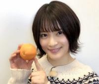 【欅坂46】オダナナの三ケ日みかんPR、なんかバグった!?