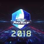 ストリートファイター5カプコンプロツアー日程、結果、動画まとめ【2018】