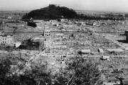 「東京大空襲って?10万人も死んだ?原爆並の大量殺戮ではないか…日本人以外、誰も知らないのでは」…英ジャーナリスト