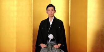 大学生のときに彼氏がデートで私服として袴をはいてきた。しかも袴を着た理由が…