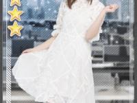 【日向坂46】最新ケヤキセ画像!これもう全員可愛くね?wwwww