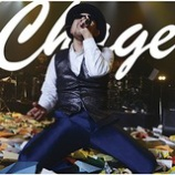 『CD Review:Chage「Chage Live Tour 2016 〜もうひとつのLOVE SONG〜」』の画像