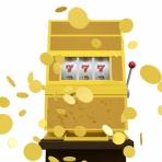 ギャンブル依存症、借金依存症でも幸せに生きる方法