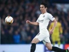 海外サッカーで日本人一番の成功者は長谷部誠だよな