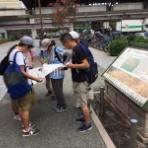 京都検定で京都を楽しむ!
