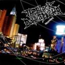 THE BLACK DAHLIA MURDER「MIASMA」(2005) -00'sメタルコア全盛の時代におけるブルータルメタルの形-