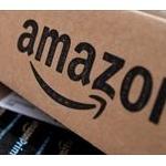 アマゾンがレジ無しコンビニ計画「アマゾン・ゴー」を報道ww