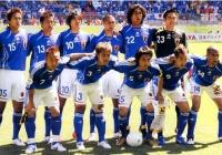 【疑問】何故サッカーの黄金世代は2006年ドイツW杯で惨敗したのか…