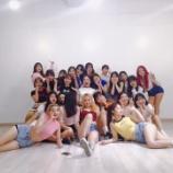 『【韓国】釜山ダンス留学体験談①』の画像