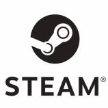 『Steamサマーセールおすすめゲーム #2【2019年】』の画像