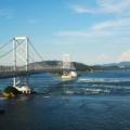 【画像あり】徳島県さん、バカすぎて変な道路を作ってしまうwwwwwwwwwwwwwwww
