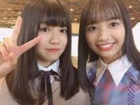 【日向坂46】欅坂46武元showroom、ひよたんの話きたーーー!!!!!