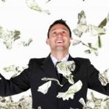 『社会人に聞きたいんだが「激務で年収900万円」「楽で年収640万円」←どっちがいい?』の画像