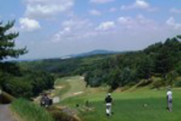 神戸 ゴルフ 天気 大 倶楽部