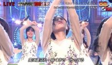 【乃木坂46】中田花奈、おつかれ・・・エモかったわ ・・・