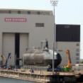 BAEシステムズ、日本法人を設立する方針