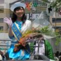 2010年 横浜開港記念みなと祭 国際仮装行列 第58回 ザ よこはま パレード (横浜観光コンベンション・ビューロー編)