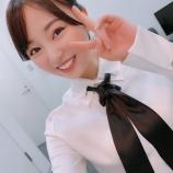 『【元欅坂46】今泉佑唯、ねる卒業後のツイッター発言の後にインスタに上げたコメントがこちら・・・』の画像