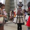 東京ゲームショウ2011 その45
