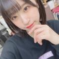 【NMB48】上西怜登場「週刊ヤングマガジン」表紙がすごいことになってる!