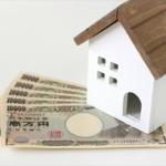 【悲報】ワイ、家賃を抜くと8万円しか残らないwwww