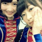 AKB48小嶋真子「FLASHの青木さんとLOVE修行」茂木忍「接待」。他