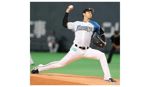 【韓国の反応】大谷翔平が「4番・投手」で圧巻の完封、日本ハム最後の登板を飾る