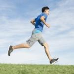 毎日5km走ってるんだけど体脂肪率下がらなくてワロタwww