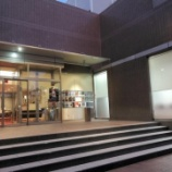 『R'sアートコート(労音大久保会館) - ジェムカン聖地巡礼』の画像