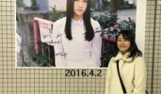 【乃木坂46】向井葉月はすごかった!!!